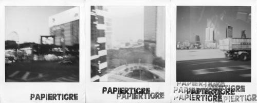 papiertigre_triptyque