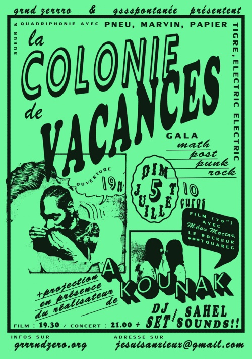 coloniedevacances_grrrndzero_lyon_july2o15