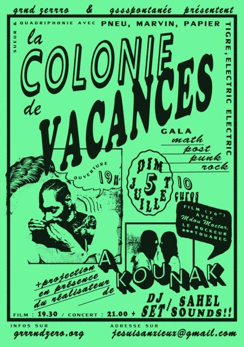 coloniedevacances_grrrndzero_lyon_july2o15